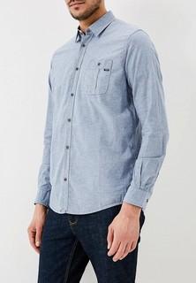 59560f6dbf5675b Купить мужские рубашки весенние в интернет-магазине Lookbuck ...