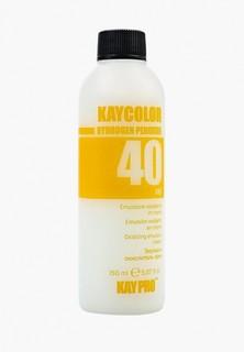 Эмульсия окислительная KayPro
