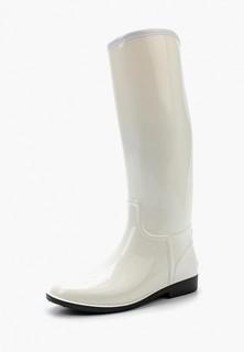 1b8cc6e10 Распродажа и аутлет – Women's wellington boots | Lookbuck | Страница 17