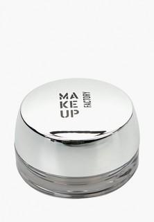 Гель для бровей Make Up Factory