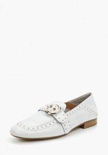 cba4c3500 Купить женская обувь кожаные в интернет-магазине Lookbuck | Страница 827