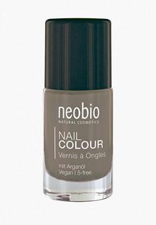 Лак для ногтей Neobio
