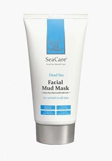 Маска для лица SeaCare