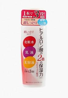 Молочко для лица Meishoku