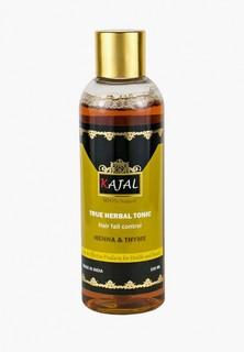 Лосьон для волос Kajal