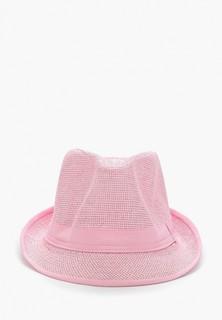 Шляпа Val Vutti