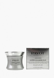 Крем для лица Payot