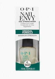 Средство для укрепления ногтей O.P.I OPI