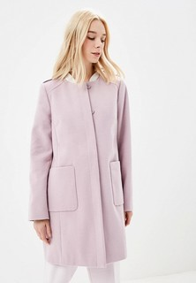 Пальто Oasis
