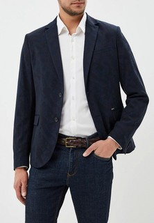 Пиджак Guess Jeans