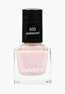 Лак для ногтей Anny