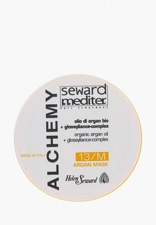 Маска для волос Helen Seward Milano