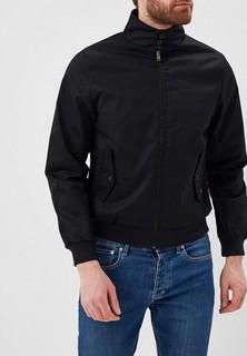 Куртка Merc