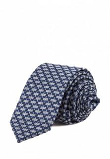 Галстук Churchill accessories