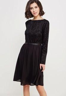 Платье Femme