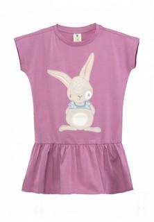 e73e1029db6 Купить детские платья в интернет-магазине Lookbuck
