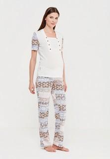 Пижама Euromama