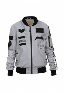 Куртка Jan Steen