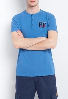 Футболка Finn Flare