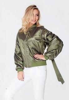 Куртка SoloU