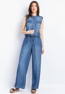 Комбинезон джинсовый Finn Flare