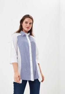 Рубашка Berkline