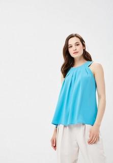 Блуза Gregory