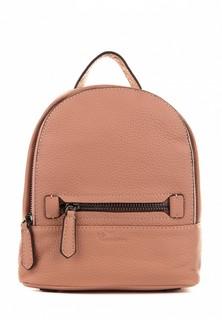 Рюкзак Marco Bonne`