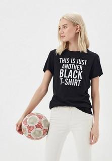 Футболка Твое