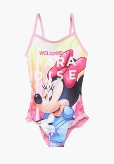 Купальник Disney