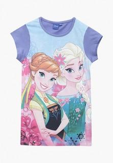 Сорочка ночная Disney