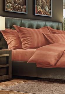 Постельное белье 1,5-спальное Bellehome