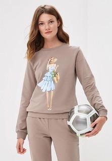 Костюм спортивный Fashion.Love.Story Fashion.Love.Story.