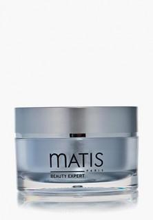 Крем для лица Matis