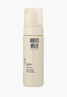 Мусс для укладки Marlies Moller