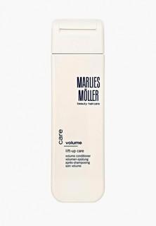 Кондиционер для волос Marlies Moller
