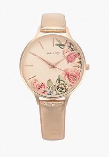 Часы Aldo