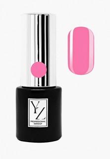 Гель-лак для ногтей Yllozure