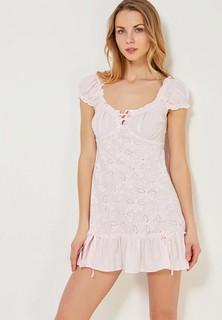 Сорочка ночная Mia-mella