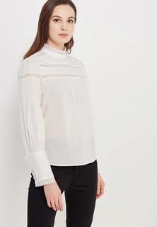 Блуза Vero Moda