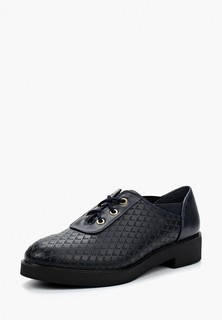 Ботинки Zenden Woman