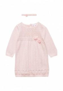 1b691535 Купить детская одежда в интернет-магазине Lookbuck | Страница 301