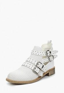 Ботинки Diamantique
