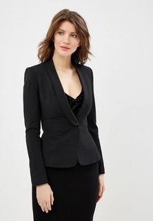 Жакет Karen Millen