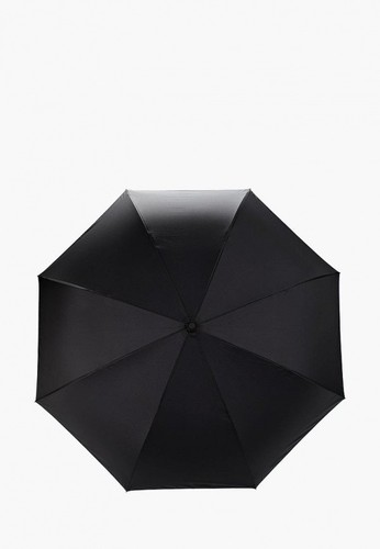 Зонт-трость Vera Victoria Vito
