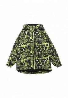 Куртка утепленная Kerry