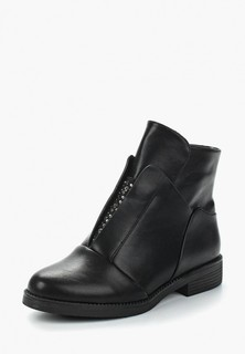 Ботинки Vivian Royal
