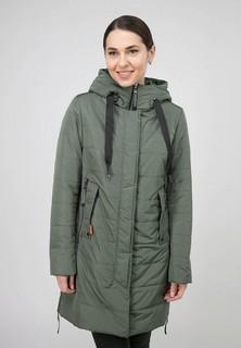 Куртка утепленная Ostrich