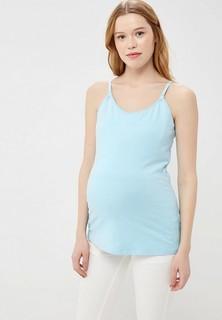Топ Gap Maternity