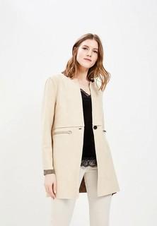 Пальто Fascinate